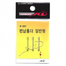 (KD)K-031 편납홀더일반형