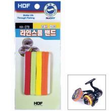 (해동)HA-279 라인 스풀 밴드