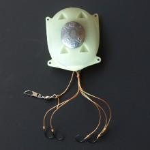 야광 거북채비[잉어/누치/붕어]