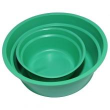 소프트 떡밥그릇