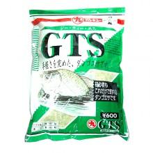 (마루큐)GTS
