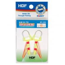 (해동)면사매듭 HA-733
